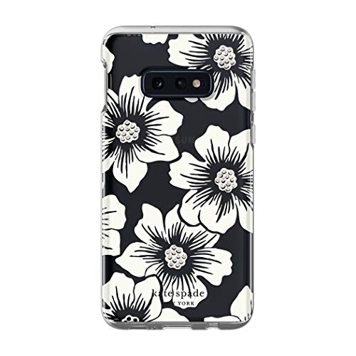 Kate Spade New York - Carcasa para Samsung Galaxy S10E