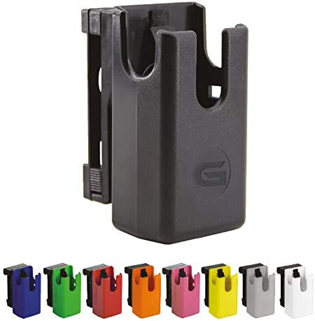 Chicago Mall Ghost 360 Magazine Pouch Cheap super special price