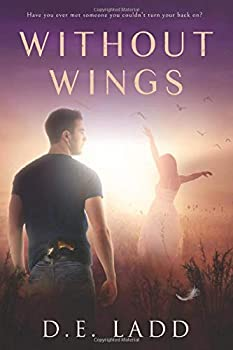 Paperback Without Wings Book