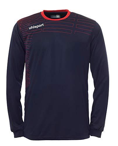 uhlsport Match Team Kit para Niño Y Adulto Yhorts/Jersey Y Pantalón/Camiseta De...