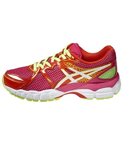 Scarpe da corsa per bambini Gel Nimbus 16 GS