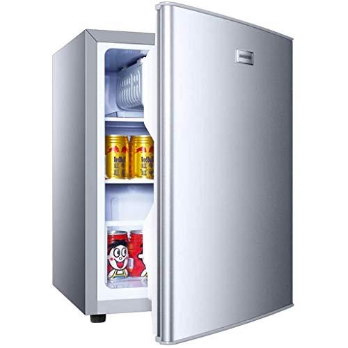 Congelador 50 Litros  marca