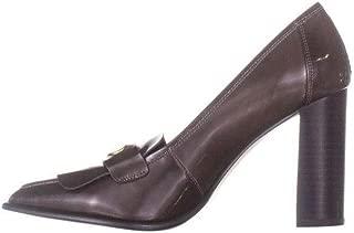 Women's Zoro Leather Pump