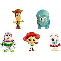 5-Pack Disney Pixar Toy Story Minis