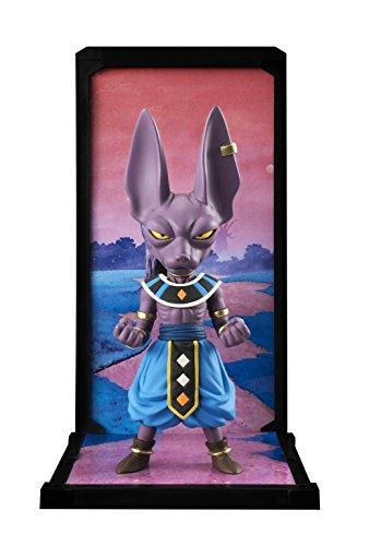 Dragon Ball Figura (Bandai BDIDB040842)