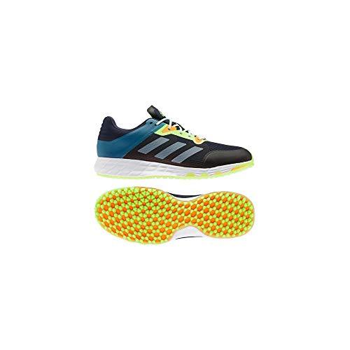 adidas Lux 2.0 Hockey Schuh - AW20-43.3