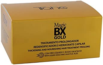 Amazon.es: botox capilar