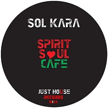 Spirit Soul Cafè