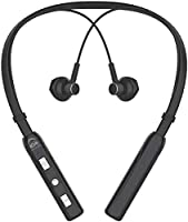 U&i Fusion Pro Series 24 Hour Battery Back Upto Bluetooth Headset Sport Earphone