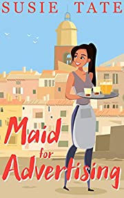 Maid for Advertising