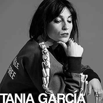 Tania García (En Vivo)