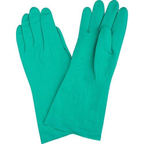 Connex COX938515 Handschuhe Acryl-Nitril, Gr. 8