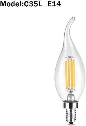 LED 220V Componentes Bombillas bombilla luz Led E27 glow de O8wvnmN0