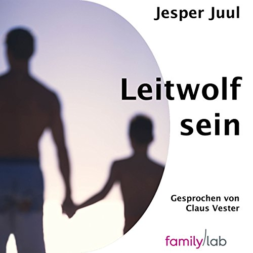 Leitwolf sein cover art