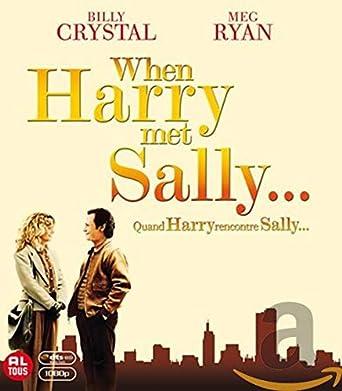 (Re)Voir – « Quand Harry rencontre Sally » : Le temps de l'amour, des copains et d'une aventure