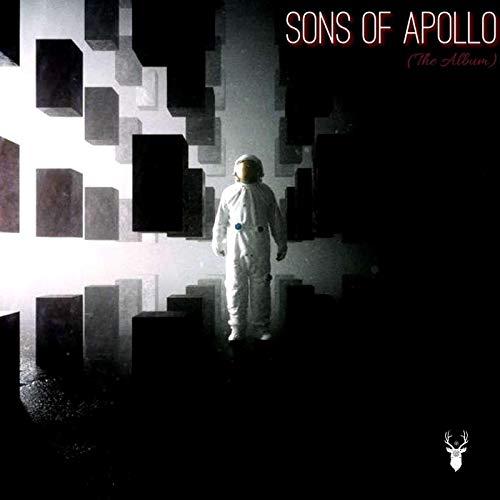 SONS OF APOLLO (THE ALBUM)