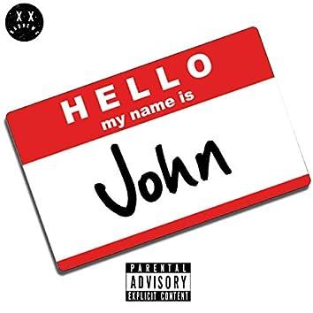 John (feat. MIA Scooch)