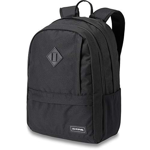Dakine Unisex Adult Essentials Pack 22L Rucksack, Blackii