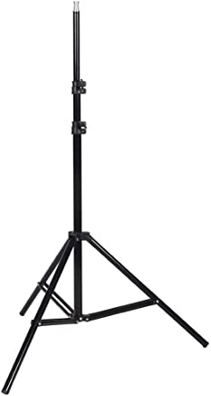 Phottix(フォティックス) P190MK2 ライトスタンド 190cm 88201