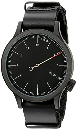 Orologio da Polso Uomo Komono Magnus KOM-W1932