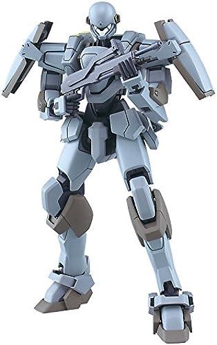 Aoshima Arm Slave Gernsback m9 r.1.5