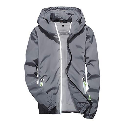 Cashmere Boutique: Cashmere Sport Coat for Men (Color: Camel Brown, Size: 50)