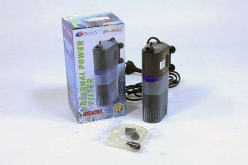Aquarium Innenfilter Resun SP-900L