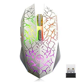anime computer mouse