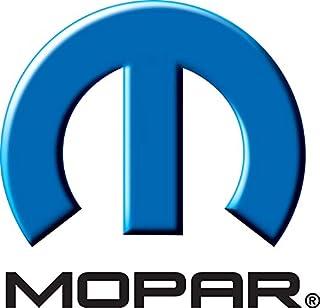 Mopar P2998749 B-Body Emblem