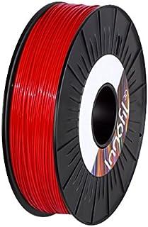 Innofil Innoflex Diskettes 2.85mm, Red