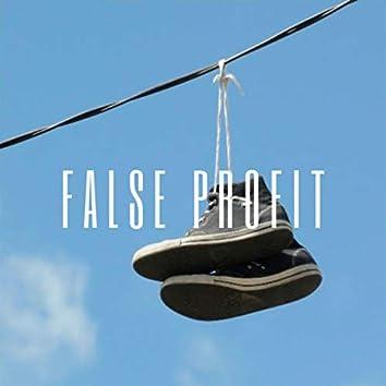 False Profit