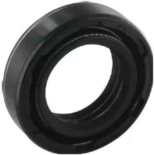 zon OEM Fits MTD Tuff Torq Transmission Axle Oil Seal 187T0134280 for K46 & T40