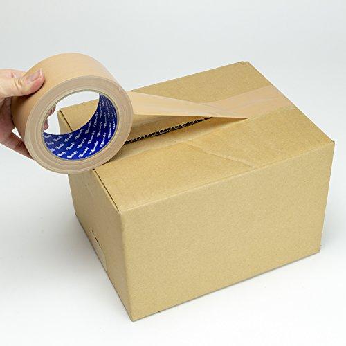 ストリックスデザイン『布粘着テープ(HD-338)』