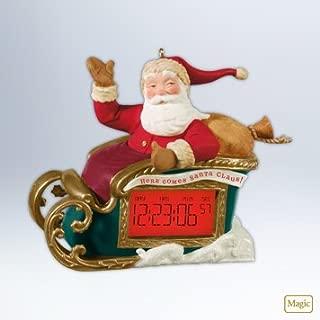 Best hallmark christmas countdown house Reviews