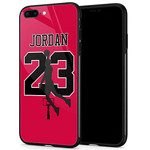 iPhone 8 case,iPhone SE 2020 case,Anime Pattern Movies Luxury Design,9H Tempered Glass iPhone 7 Cases for Men Women Anti-Scratch Cover Case for iPhone 7/8/SE2 pic 560