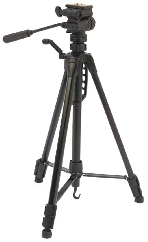 Camlink CL-TPPRE23 Premium Foto-Video-Stativ