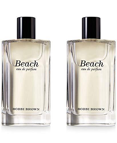 Bobbi Brown Beach Fragrance Set, Sunny Days 2-Piece Set