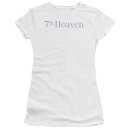 7th heaven merchandise - 9