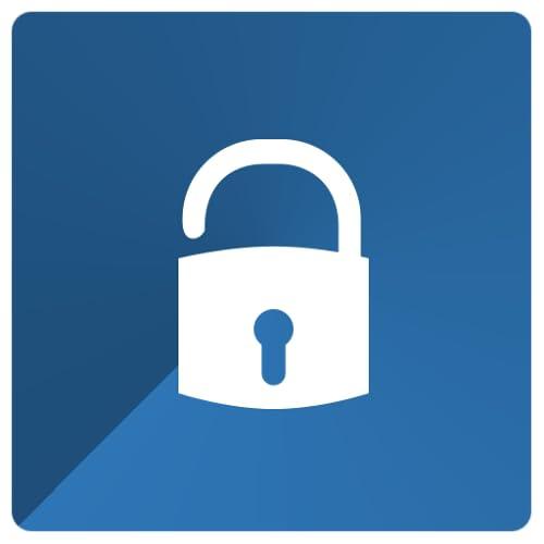 App Locker - Advanced App Lock Security