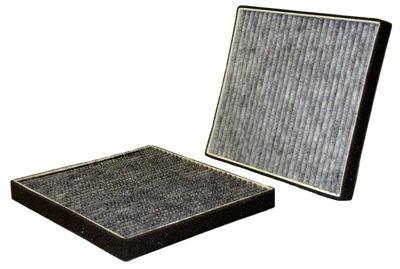 04 silverado cabin air filter - 9