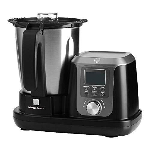 M MAGEFESA 02RO4550000 MAGEFESA 02RO4550000-Robot de Cocina