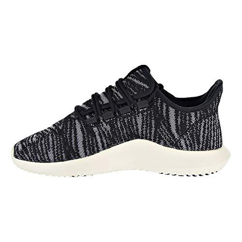 adidas Frauen Fashion Sneaker Schwarz Groesse 7 US /38 EU