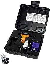 Lisle 60610 Relay Test Jumper Kit II