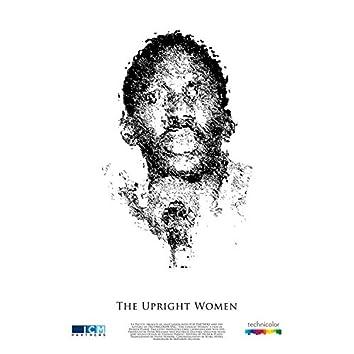The Upright Women (Original Motion Picture Soundtrack)