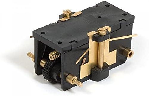OcCre 55003 - Motorsatz für alle Lokomotiv BauSätze