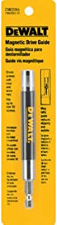 DEWALT DW2055 Magnetic Bit Tip Holder
