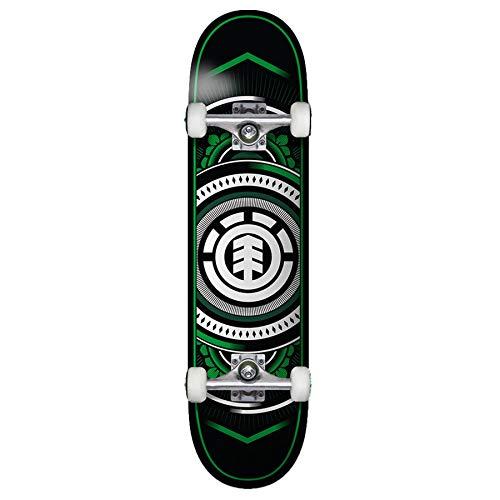 Venom Precision Skateboard-Kugellager f/ür Skateboard//Skateboard//Skateboard//Skateboard//Skateboard//