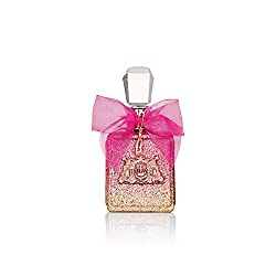 Juicy Couture Rose Perfume