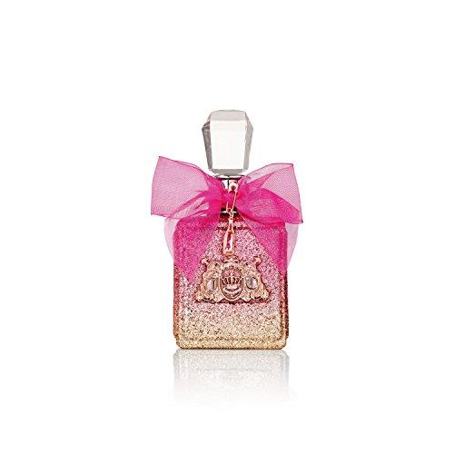 Juicy Couture Viva La Juicy Rose