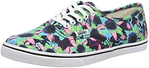 Vans Unisex-Erwachsene Unisex-Erwachsene Unisex-Erwachsene Authentic Lo Pro Turnschuhe  Incentive-Promotionals